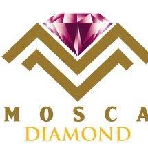 moscadiamond Logo