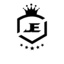 Logo JennElectric