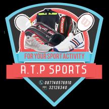 logo_atpsports