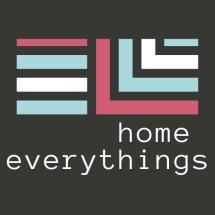 Home Everything Logo