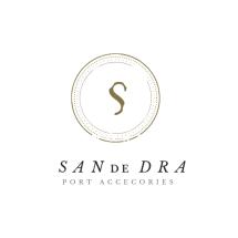 Sandra Port Logo
