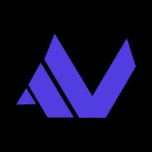 Logo luxueus
