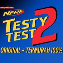 Logo TestyTest2