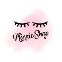 Logo Mienioshop