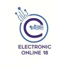 logo_online18