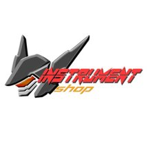 Logo INSTRUMENT