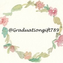 graduationgift789 Logo