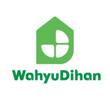 WahyuDihan Logo