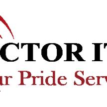 Logo DOCTOR IT .NET