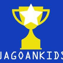 Logo JagoanKids