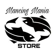 Logo MancingManiaStore