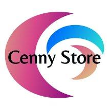 Logo Cenny Store