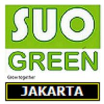 Logo suogreen