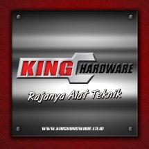 KING HARDWARE