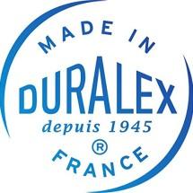 Duralex Indonesia