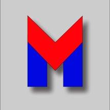 Logo Misuwur Shop