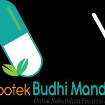 BudhiPedia Logo