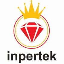 Logo Teknikloak
