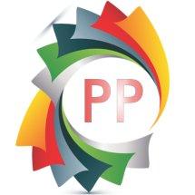 PREMIUM PANGESTIKA Logo