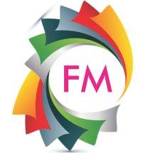 FAST MOVE Logo