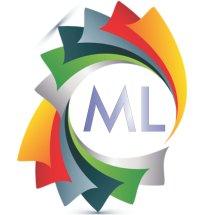 Logo MAWAR LARIS1