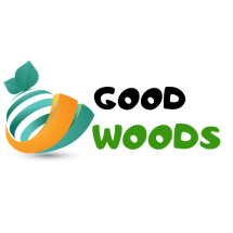 Logo goodwoods