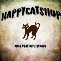 HappyCatShop