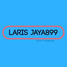 Logo Laris Jaya 899