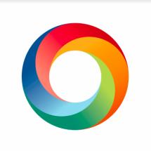 GLOBAL MULTI PARTS Logo