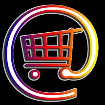 Logo Sylvia Store's