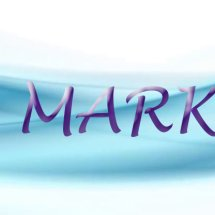 Logo Market RR