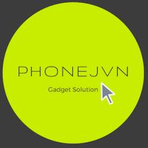 Logo PhoneJvn