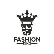 Logo Beautiful-Store