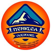 Logo iyeNktea.outdoors99