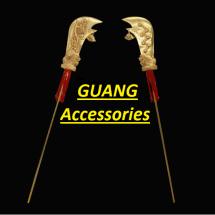 Logo Guangaccessories