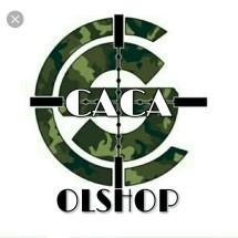 Caca_Olshop