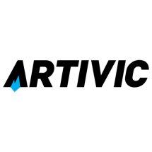 Logo Artivic