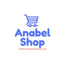 Anabel Shopping Logo