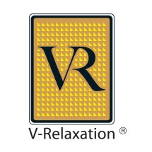 Logo VR-Sanitary