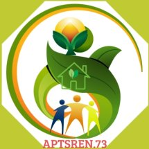 Logo APTSREND 73