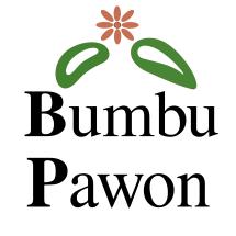 Bumbu Pawon.Id