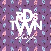 Logo rdstwn3