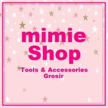 Logo mimie-shop
