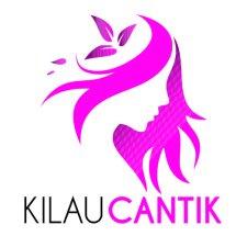 Logo Dewi Cantik 77