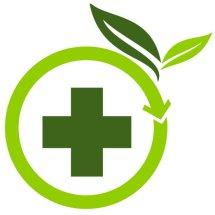 Logo Medica Online