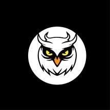 Logo odys.id