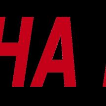 archasunplaza Logo