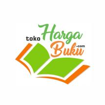 Logo Toko Harga Buku