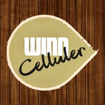 Logo winn cell