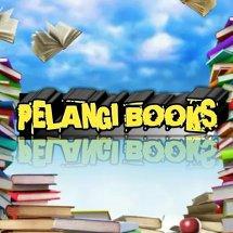 Pelangi books